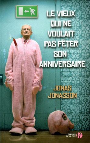 3-books_Le-vieux
