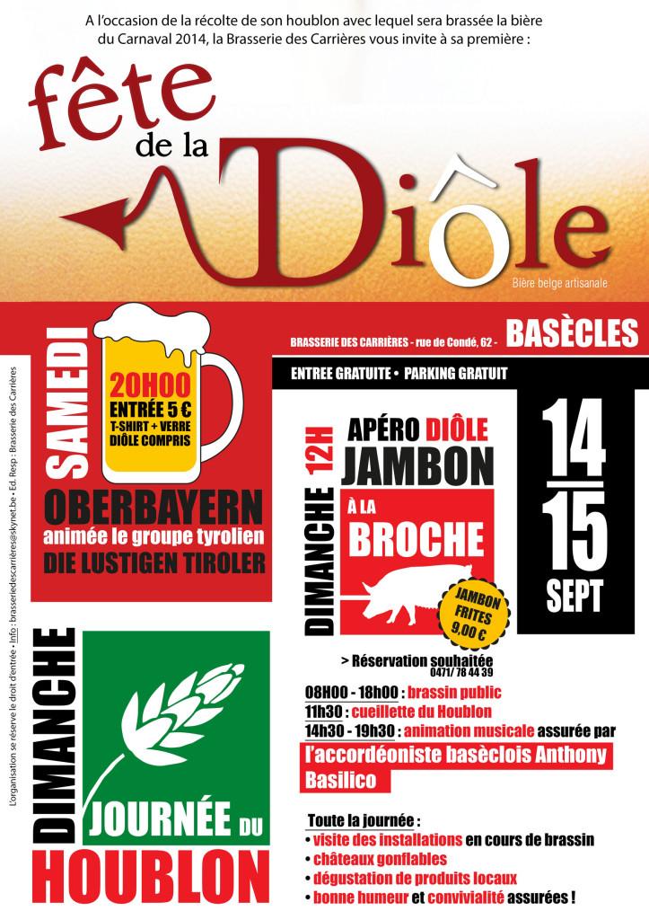 Diole_fete