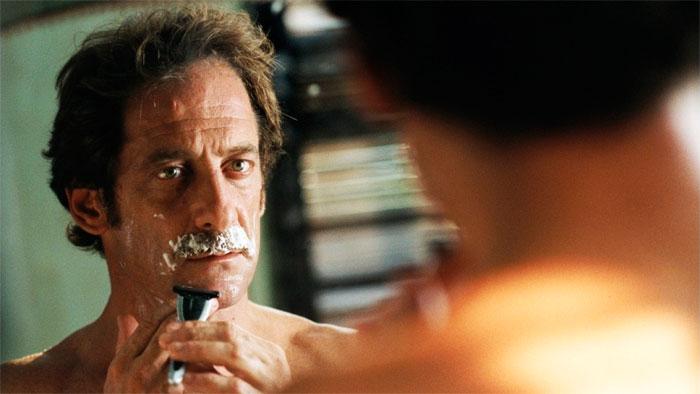 Film La moustache - Vincent Lindon