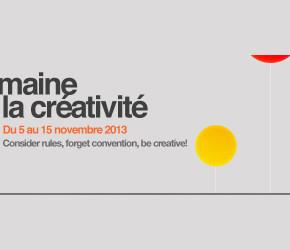 Semaine-de-la-creativite