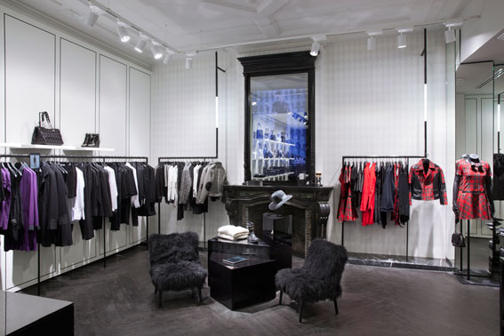 Karl-Lagerfeld-concept-store