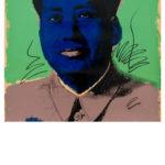 Warhol au BAM