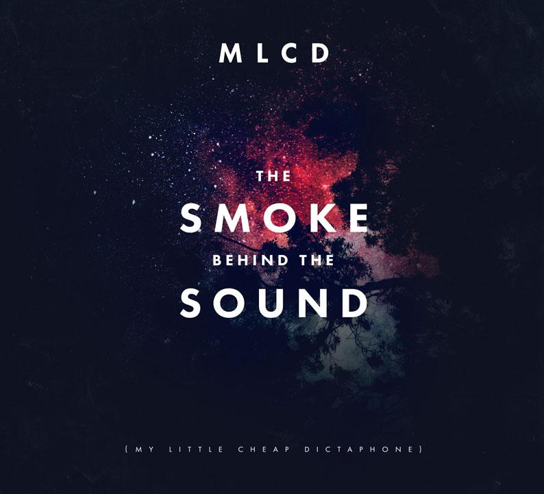 MLCD_01