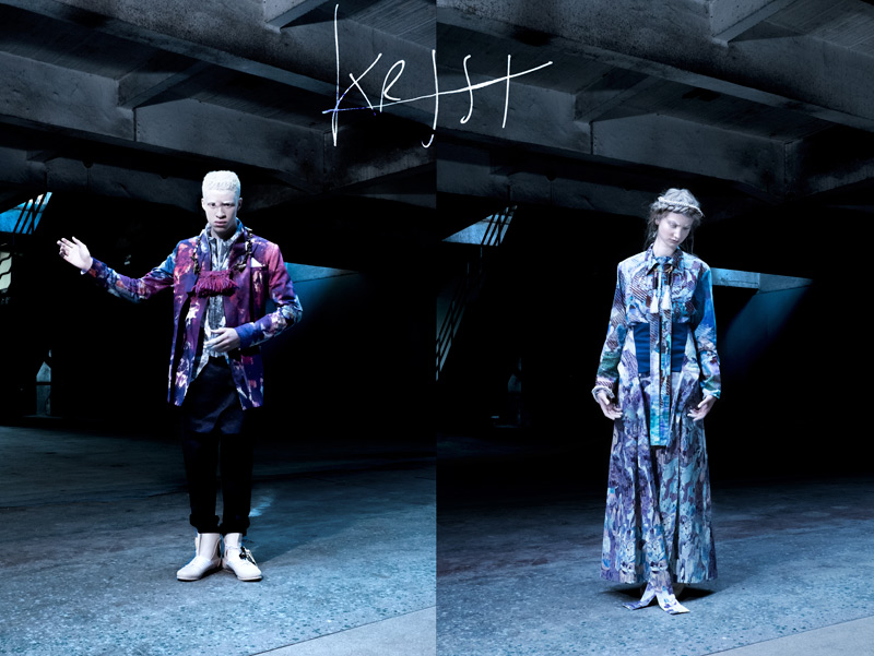 Krjst_Collection A/H 2014