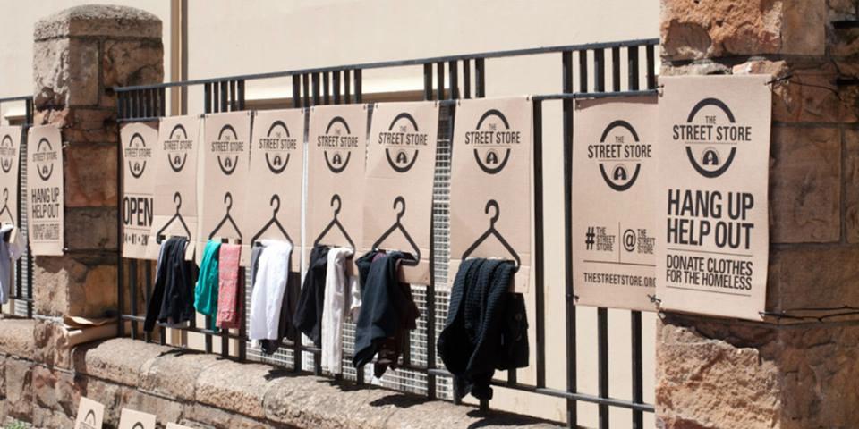 Street_Store_02