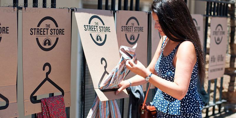 Street_Store_04