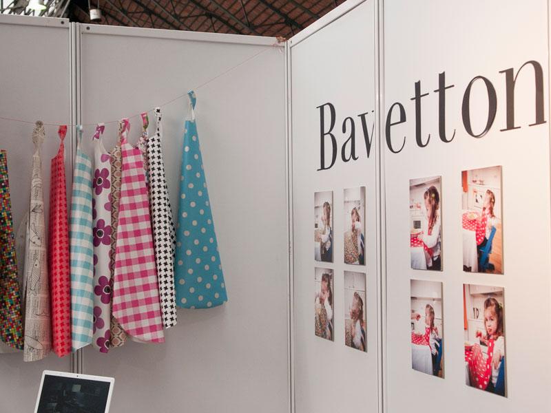 Bavetton