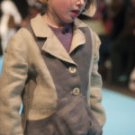 Little Fashion Week © Guillaume Remy
