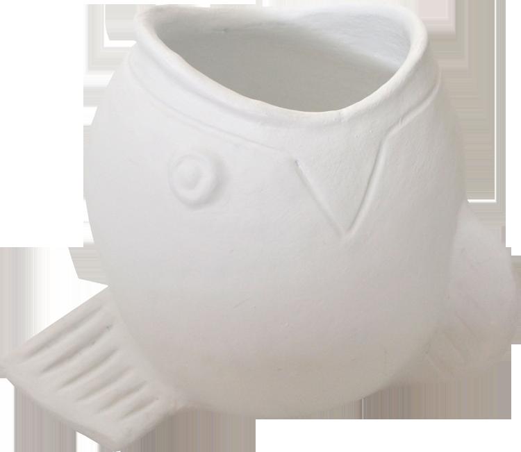 Vase-poisson-Philippe-Xerri