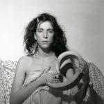 Patti-Smith-1978 - © Robert Mapplethorpe Foundation