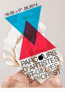 Parcours-Artistes-St-Gilles