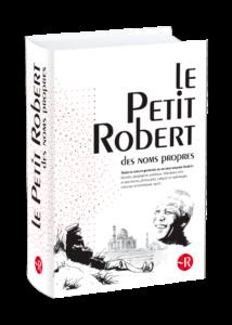 Petit-Robert