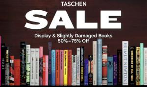 Taschen-02