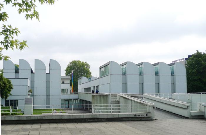 Berlin-Bauhaus02
