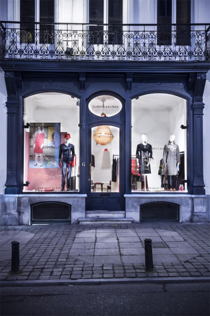 jo-de-visscher-boutique