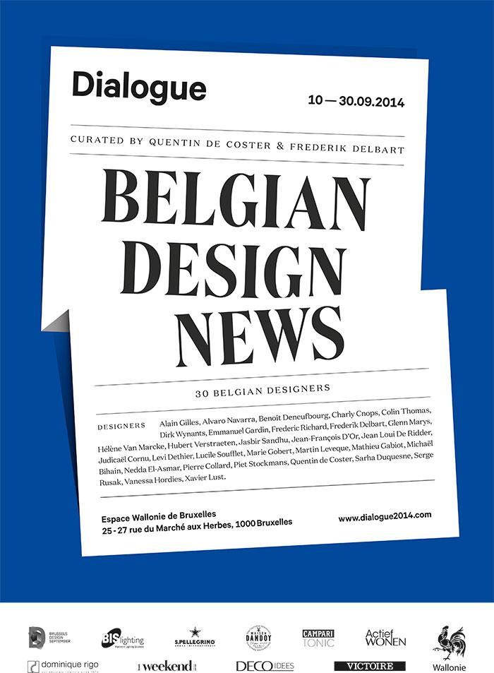 2014-edition---DIALOGUE_Poster