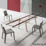 BONALDO_TRACKS-TABLE_01_Official-Picture