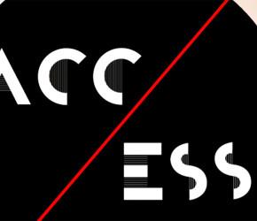 Access-UNE
