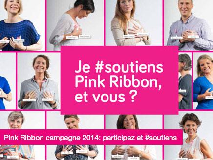 Campagne-pink-ribbon