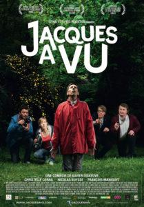 Jacques-a-vu-©-DR