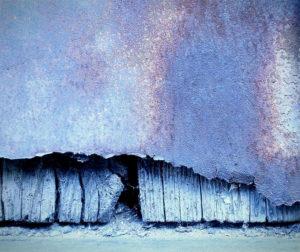 """Pensées"" © LO.Bastin"