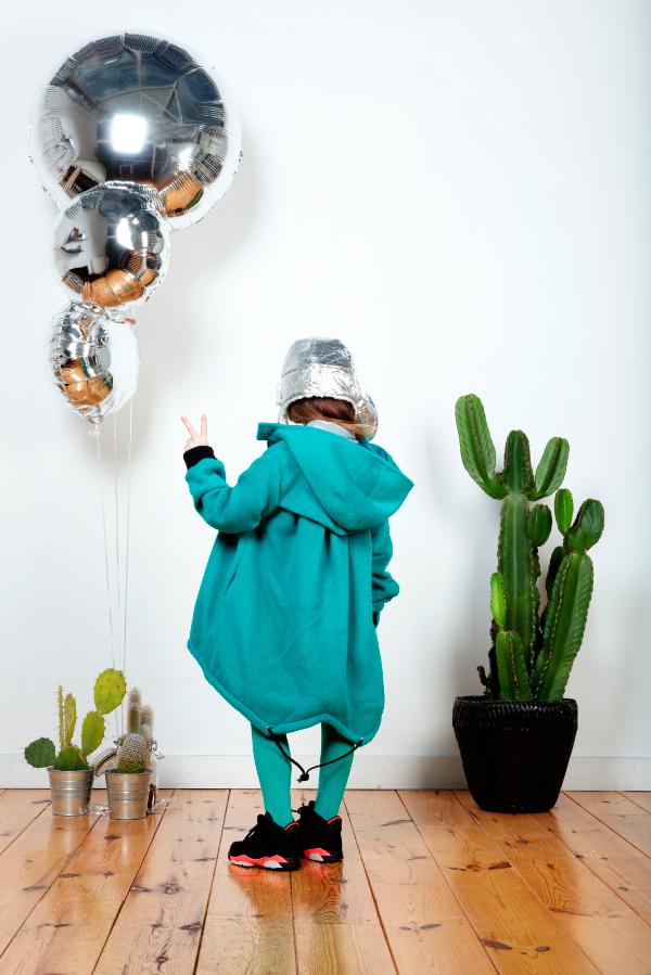 La Petite Gervaise ©Photos : Ludo Hanton