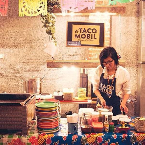 6001-El-Taco