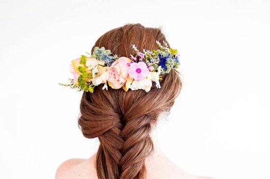 6001-Fleurs