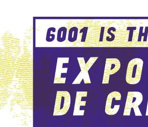 6001-UNE