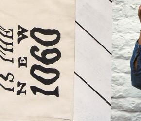 Concours-6001-UNE