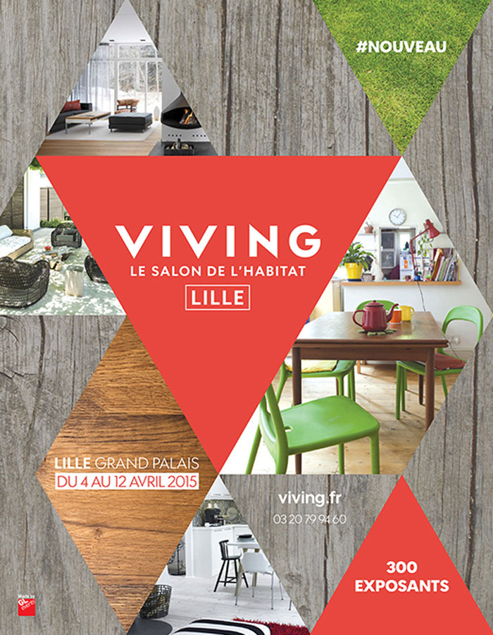 Viving-Lille
