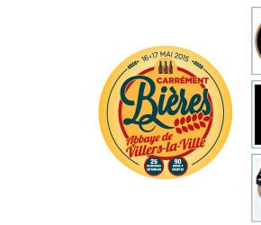 Carrement-bieres-UNE