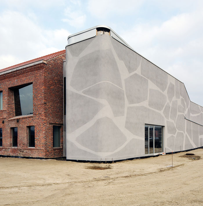 keramis-01-c-guide-architecture-c-editions-mardaga