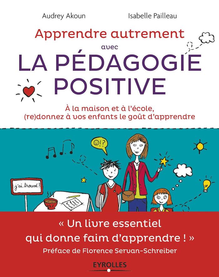Pedagogie-positive