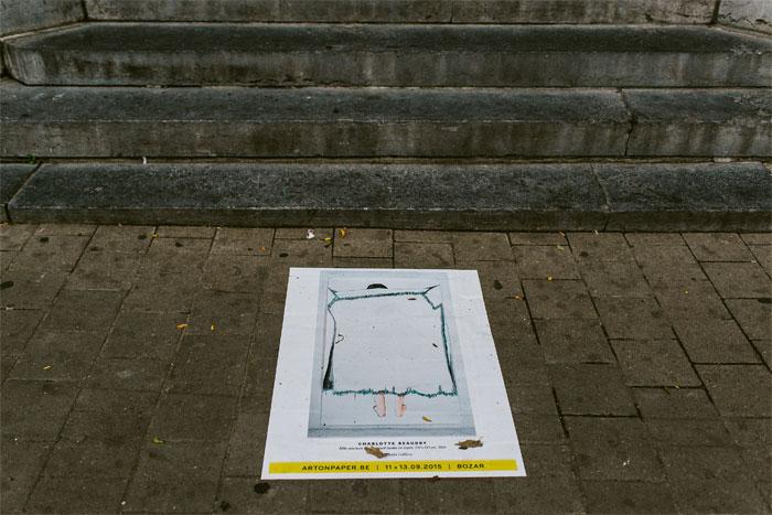 Art-on-paper-01