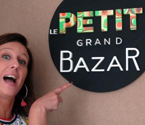 Le-Petit-Grand-Bazar-UNE
