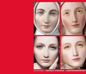 Portraits-artistes-UNE