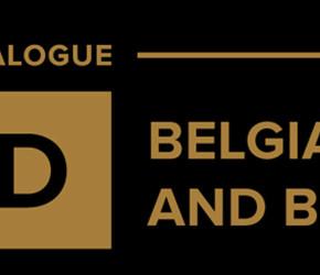DIALOGUE-2016UNE