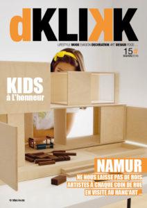 dklikk cover 16