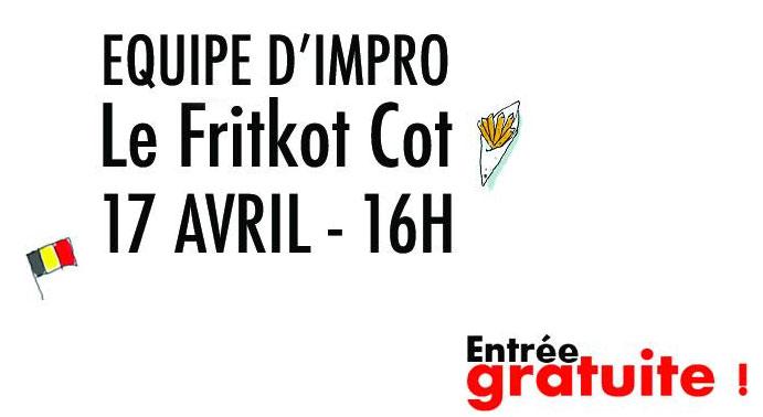Fritkot-belge-une-fois