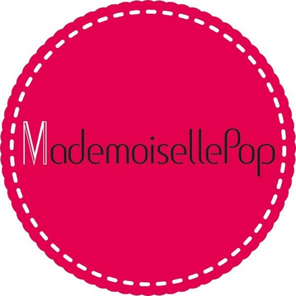 Mademoiselle-pop