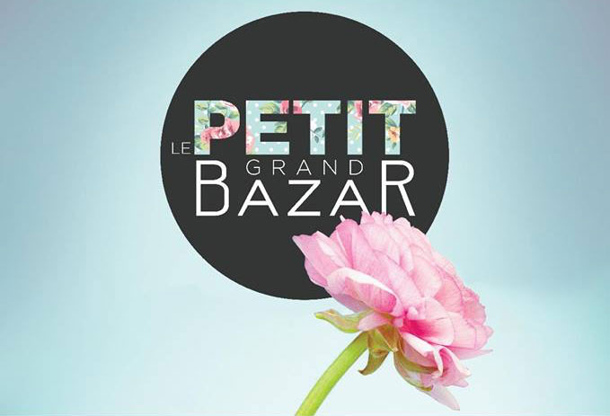 Petit-grand-Bazar