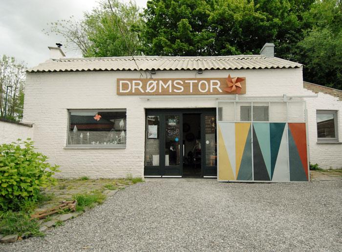 dromstor-conceptstore-villers-la-ville