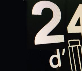 24h-UNE