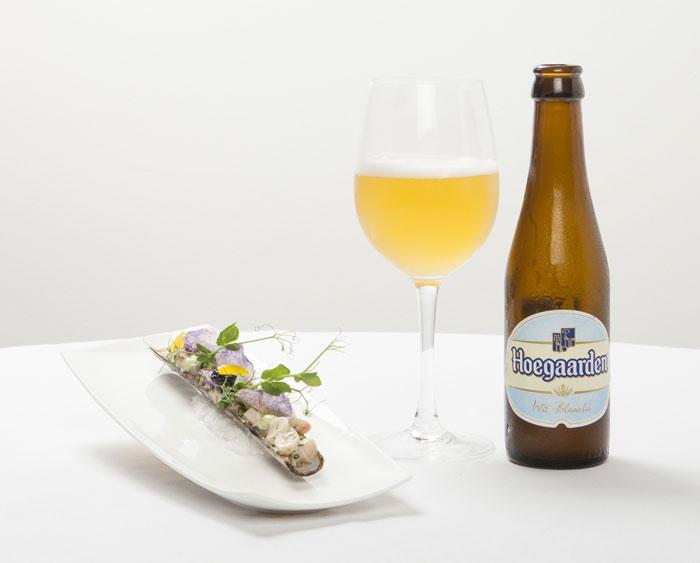Bieres-02