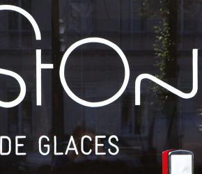 Gaston-UNE