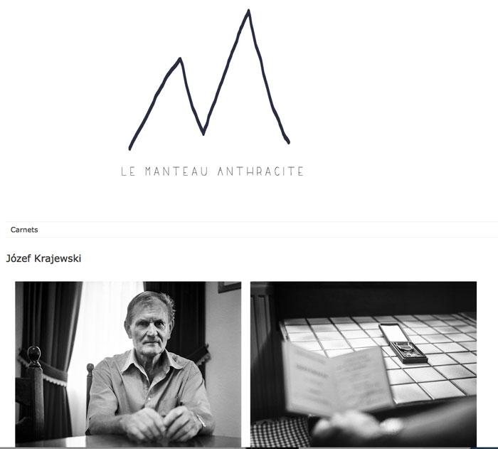 Manteau-anthracite-02