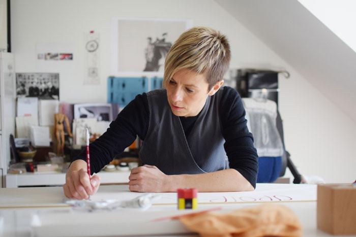 Maud-Beckaert-4-photo-c-Claire-Hennen