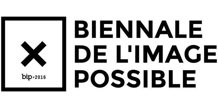 logo-bip2016