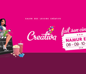 creativa-une